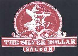 silver dollar city halloween silver dollar saloon bar plant city plant city