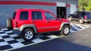 jeep liberty 2016 2005 jeep liberty sport buffyscars com