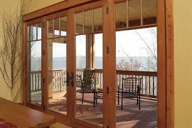 Patio Doors With Windows That Open Patio Doors Photo Gallery Next Door And Window