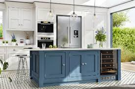 cheap pre assembled kitchen cabinets 5 top tips on choosing pre assembled kitchen cabinets