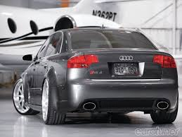 audi b7 engine the audi rs4 tuning guide