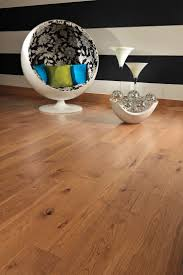 Tigerwood Hardwood Flooring Pros And Cons by 50 Best Hardwood Flooring Images On Pinterest Hardwood Floors