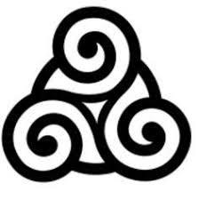 ancient symbol for trust symbols pinterest symbols tattoo