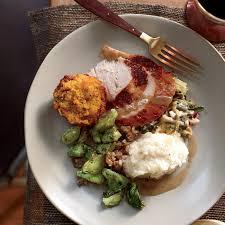 thanksgiving recipes mashed potatoes food potato recipes