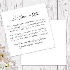 combined wedding registry wedding invitations australia classic black and white invitation