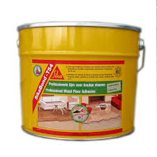 sika solid wood floor adhesive http dreamhomesbyrob com