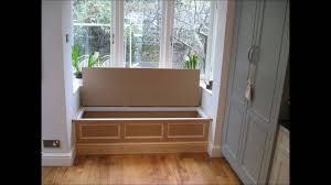 photos hgtv transitional window seat with concealed storage loversiq