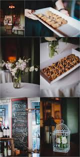 73 best wedding venues images on pinterest wedding venues