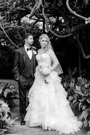 Sunken Gardens Family Membership 11 Best Sunken Gardens Weddings Images On Pinterest Garden