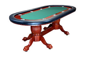 poker tables for sale near me poker tables for sale near me casino portal online