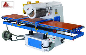 Used Woodworking Machinery Sale Uk by Woodworking Buffing Machine China Mainland Other Woodworking
