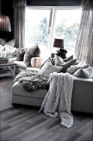 best 25 cozy couch ideas on pinterest comfy couches neutral
