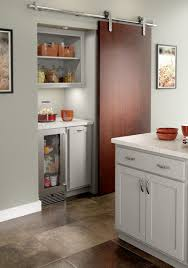 durable cabinets three smart collections