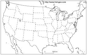 Grand Canyon Map Usa by Wacky Wild Wonderful West Webquest Process