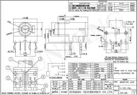 3 5 mm stereo wiring diagram diagram wiring diagrams for diy car