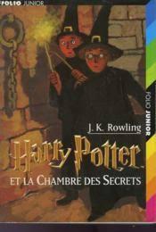 harry potter et la chambre des secrets livre audio harry potter t 2 harry potter et la chambre des secrets joanne