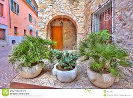 House Plant Ideas by Landscape Surprising Plants For Front Of House Decor Stunning