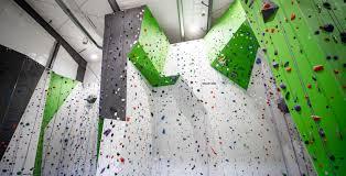 onsight rock gym u2022 indoor rock climbing u2022 knoxville tn