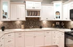 aspen white kitchen cabinets buy aspen white rta kitchen cabinets wholesale in stock online