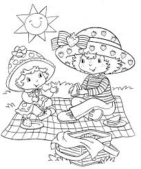 764 best coloring pages and printables images on pinterest