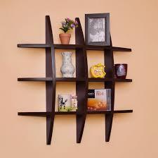 Wonderful Design Ideas Wall Furniture Usha Home Decor Globe Shape