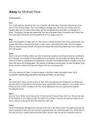 analogy essay sample tom brennan essay nursing essay nursing paper science essay example scientific essay analogy essay example of analogy essay gxart