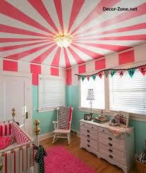 Bedroom Ceiling Designs And Ideas Dolf Krüger - Bedroom ceiling paint ideas