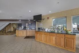 quality inn u0026 suites belmont wi wi booking com