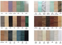 custom color hardwood flooring stain and refinish