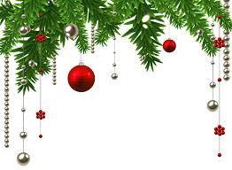 christmas decoration clip art part 28 christmas decor clipart