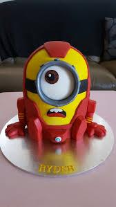 1393 best super hero cakes images on pinterest batman cakes