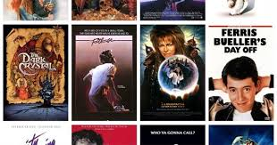 80s teen flicks how many have you seen