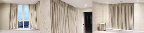 fitters u2013 roman blinds u0026 curtains made to measure in south west