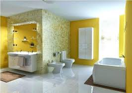 ideas for painting bathroom walls painting bathroom ideas size of looking bathroom paint stripe