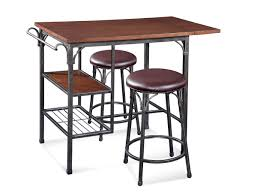 high rise kitchen table tall kitchen table and chairs muthukumaran me