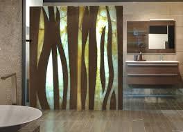 transparent marble tiles from 14 ora transparete tile