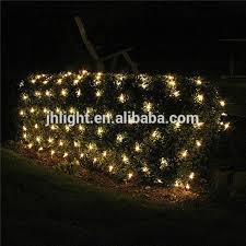 Outdoor Net Lights Solar Powered Led Net Lights Wholesale Power Led Suppliers Alibaba