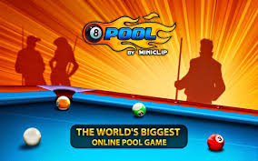 8 pool apk mania 8 pool v3 12 4 moded apk unlimited coins money free