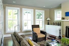 molding ideas for living room living room trim ideas moulding ideas traditional living room