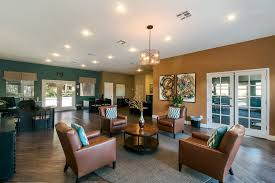 252 Apartments in Las Vegas NV Reviews and Ranking