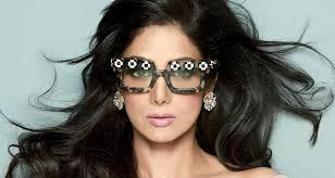 27 pictures from sridevi u0027s life vogue