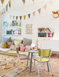 Kids Playroom Ideas 2718 Best For The Home Playroom Images On Pinterest Playroom
