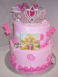 kids birthday cakes kids birthday cakes for