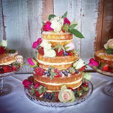 made a wedding cake imgur
