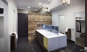 Award Winning Bathroom Designs | 2015 award winning bathroom designs live better very ventura