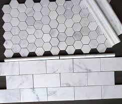 bathroom mosaic tiles ideas bathroom tile mosaic tiles for sale wall tiles shower tiles grey