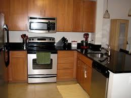 design room interior design kitchen interior design home design