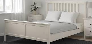 M S Bed Frames Bedroom Furniture Ikea