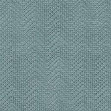 Remnant Area Rugs 97 Best Diy Carpet Binding Images On Pinterest Bedrooms Bond