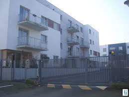 chambre a louer rouen location appartement 2 pièces rouen 580 appartement à louer 76000